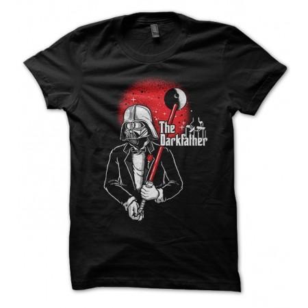 Tee shirt The Dark Father
