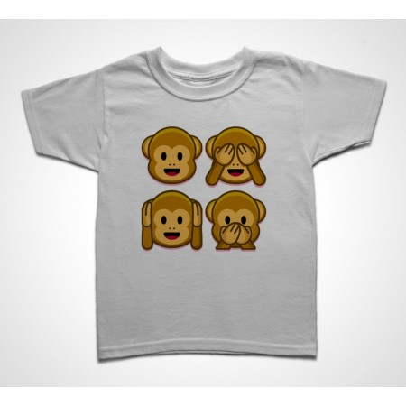 Tee shirt Enfant Football Americain, New York