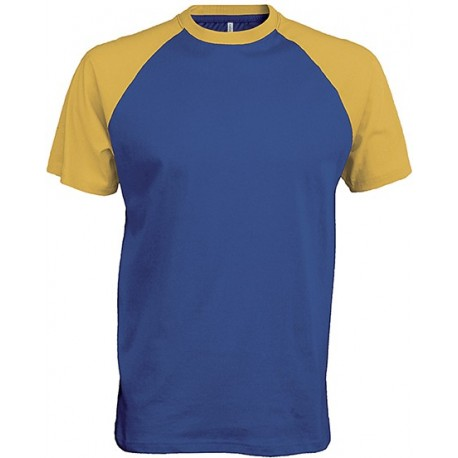 PACK T-Shirts TEAM