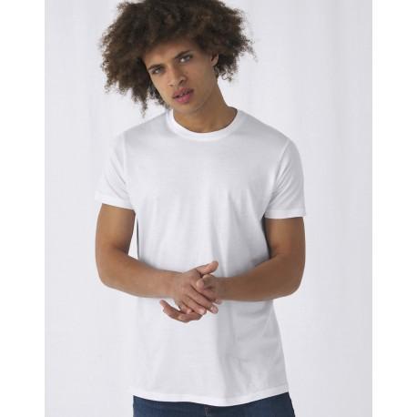PACK T-Shirts 150 gr