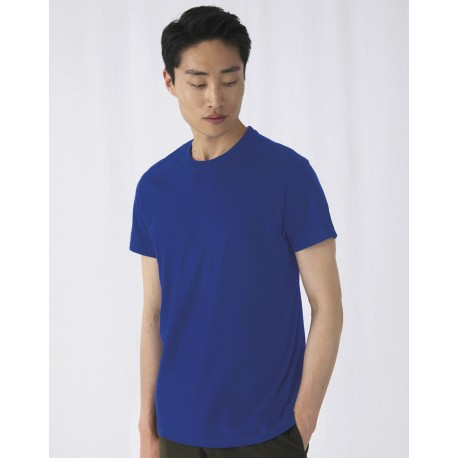PACK T-Shirts 180 gr