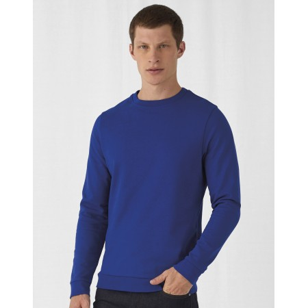 PACK Sweat-Shirt Classic