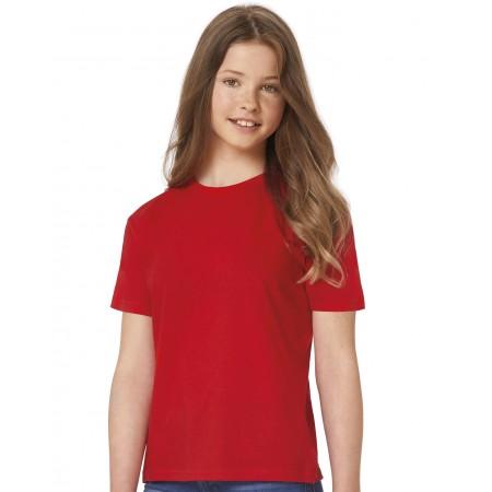 B&C T-Shirts Enfant 150 gr