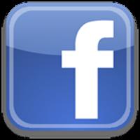 logo facebook serigraphie aloha grafic grossiste t shirt